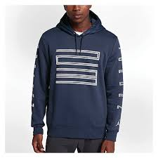 men u0027s hoodies foot locker