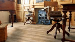 Laminate Flooring Tarkett Laminate Vintage 832 Tarkett