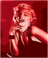 Marilyn Monroe Art 196 Best Marilyn Monroe Nd Marilyn Monroe Art Images On Pinterest