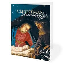 catholic christmas cards christmas cards diocesan