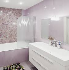 ideas for bathroom decorations bathroom decorating ideas lavender u2022 bathroom decor