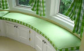 Kitchen Bay Window Seating Ideas bench extraordinary diy bay window bench cushion exquisite bay