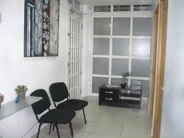 fully furnished apartments for rent