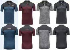 Baju Nike Reject armour almost anything for sale in malaysia mudah my page 2
