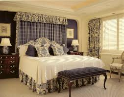 images of country style bedrooms exquisite mirror with ornamental