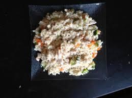 cuisine epinard recette risotto revisté au jus cuisine épinard ail et menthe 750g