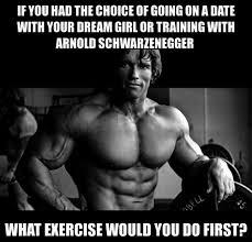 Lifting Memes - lifting meme cringe thread bodybuilding com forums