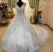 bling wedding dresses best 25 rhinestone wedding dresses ideas on 2016