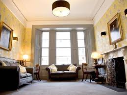 georgian house best price on georgian house hotel in london reviews