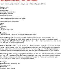 finisher cover letters