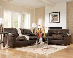 sofa loveseat and chair set commando sofa loveseat and chair set sofas