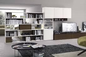 quanto costa un armadio su misura soggiorno moderno scopri i prezzi della qualit罌 su misura