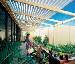Image Of Pergola by Outback Pergola Stratco