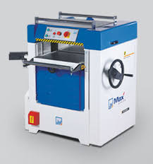 Woodworking Machine Price In India by Wood Working Machines By Amit Engineering Mumbai