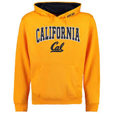 berkeley sweater uc berkeley sweatshirts cal bears fleece the official store of