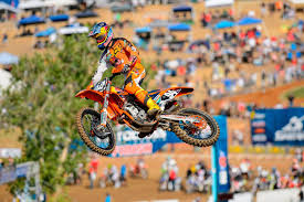 ama outdoor motocross ken roczen wins big to open 2013 outdoor mx series