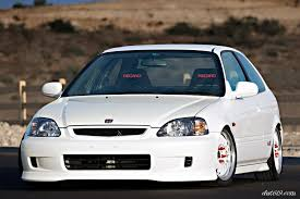 1997 honda civic hatchback mpg ek hatch ctr carros que me gustan jdm honda