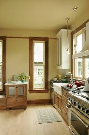 Victorian Double Hung Window This Victorian Suffered A House