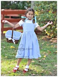 Dorothy Toto Halloween Costume Veralana Photography Blog Children U0027s Clothing