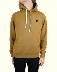 wood wood ian hoodie find flere sweatshirts