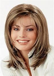 mediaum shag hairstyle women over 40 medium length hair styles for women over 40 hairstyles 2013