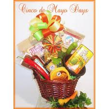 gift baskets denver gift baskets denver colorado cindo de mayo gift baskets days