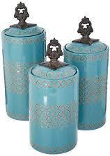 ceramic kitchen canisters ceramic kitchen canister sets ebay
