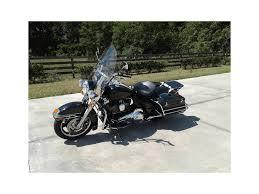 2013 harley davidson road king in florida for sale 28 used