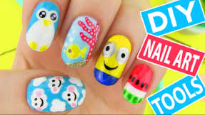 photo gallery nail salon concord nail salon 94519 princess nails