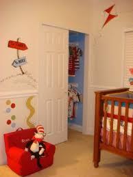 dr seuss bedroom ideas 215 best dr seuss nursery images on pinterest dr suess baby