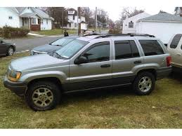 charcoal jeep grand cherokee 2002 jeep grand cherokee sale by owner in indianapolis in 46210