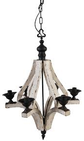 Chandelier Metal 12 Best Rustic Wood And Metal Chandeliers Qosy