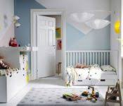 Toddler Bedroom Decor Affordable Home by Marvellous Toddler Bedroom Sets At Affordable Home Interior