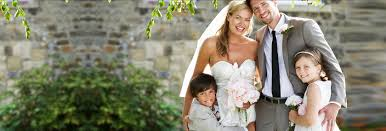 where can i sell my wedding dress sell my wedding dress online sell my wedding dress ireland buy