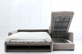 Chaise Longue Sofa Bed Corner Lounge With Chaise And Sofa Bed Corner Lounge Suite With