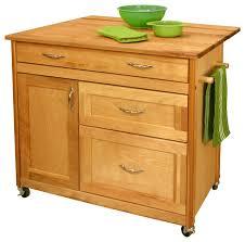 catskill kitchen island midsize drawer island craftsman kitchen islands and kitchen catskill