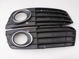 2001 audi tt front bumper cover cheap front bumper for audi tt find front bumper for audi tt