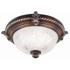led barn light home depot extraordinary flush mount light fixtures flushmount lights lighting