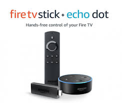amazon black friday fire tv stick you can save 30 when you buy the amazon dot and fire tv stick
