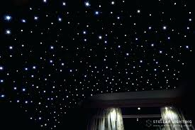 led star lights ceiling led star lights ceiling large size of nursery ceiling projector