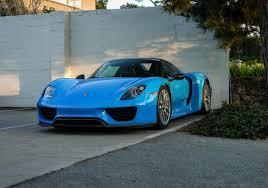 Porsche 918 Dark Blue - porsche 918 spyder hd 5547x3895 download awesome collection of
