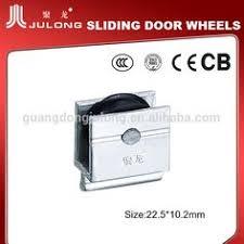 Patio Door Runners Jl 374 Plastic Roller Window Wheel Sliding Door Wheels Sliding