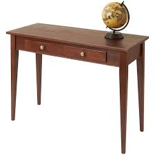 made in usa sofa shaker sofa table solid wood furniture made in usa manchester wood