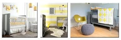 deco chambre bebe garcon gris deco chambre bebe gris deco chambre bebe garcon gris et jaune b