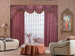 Door Way Curtains Doorway Curtain Ideas Glass Door Curtain Ideas Small Door Window