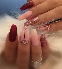 964 best nailz images on pinterest coffin nails nailed it and