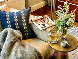 create a cozy reading nook in your home and office u2013 jackie unfiltered