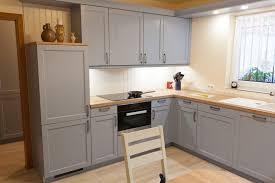 küche landhausstil ikea ideen kuche landhausstil ikea küche im landhausstil ikea küche