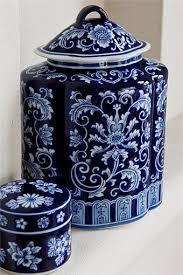 Home Decor On Line Temple Jar Art Works Arrangements U0026 Framing Pinterest