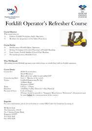 forklift resume samples resume operator resume forklift operator resume sample operator resume operator resume forklift operator resume sample operator resume for forklift operator
